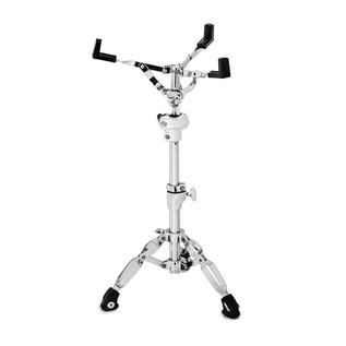 Mapex Falcon Snare Drum Stand