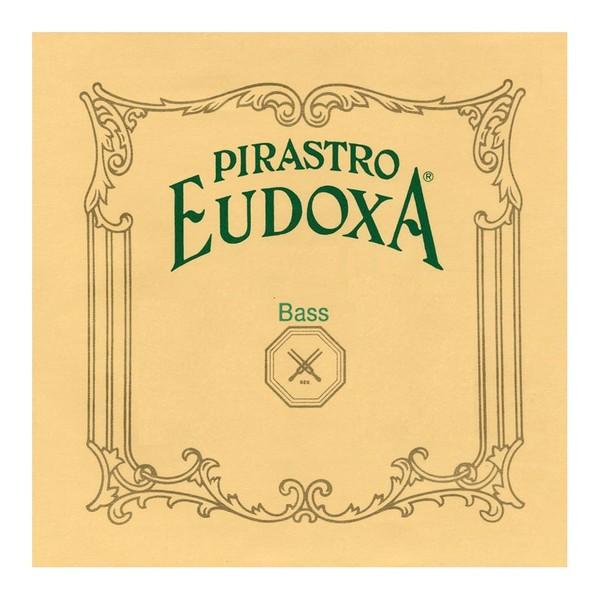 Pirastro Eudoxa Solo