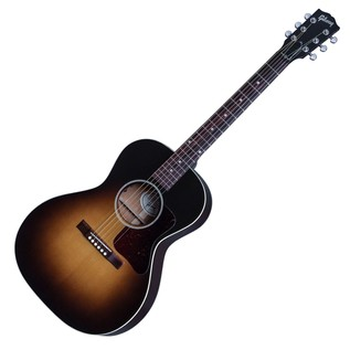 Gibson L-00 Standard Electro Acoustic Guitar (2016)