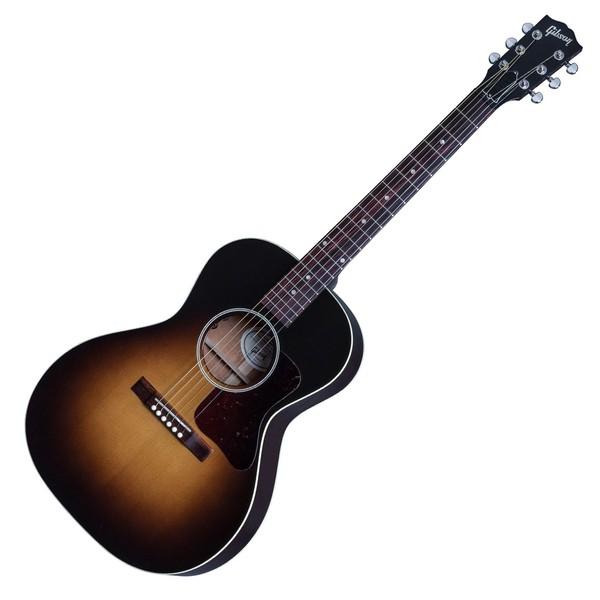Gibson amplificateur datant