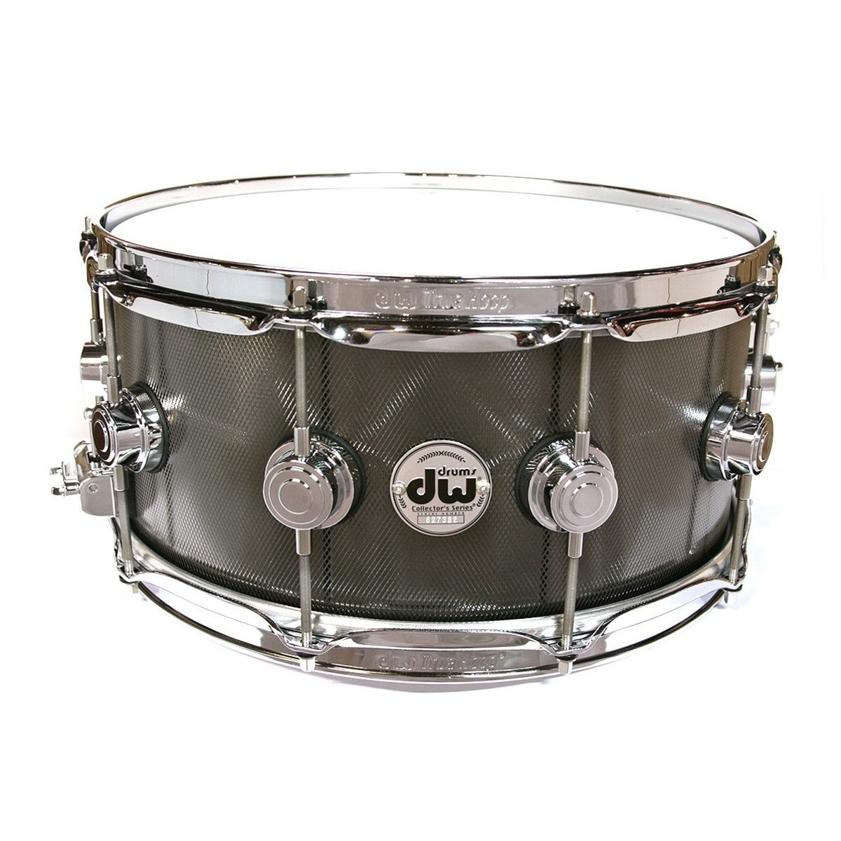 DW Drums Collector\'s 14\