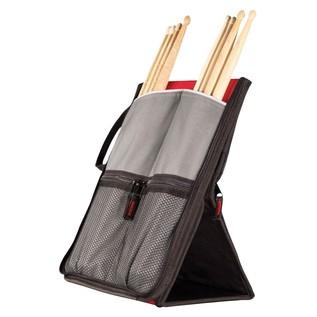Sabian Stick Flip Drum Stick Bag & Holder