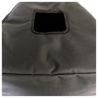 ADJ American Audio Cover for CPX 15A Active Speaker