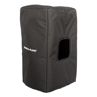 ADJ American Audio Cover for CPX 10A Active Speaker