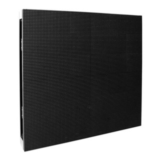 ADJ AV6X LED Video Panel