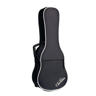 Cordoba 32T-CE Gig Bag