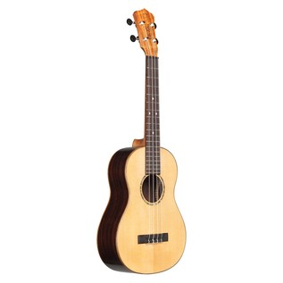 Cordoba 32T Tenor Ukulele, Natural