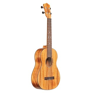 Cordoba 35T Tenor Ukulele, Natural