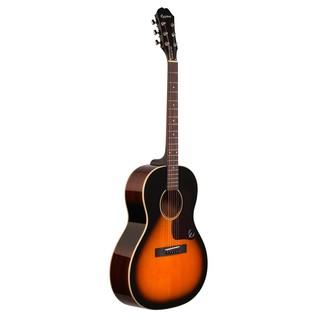 Epiphone EL-00 PRO Electro Acoustic Guitar, Sunburst