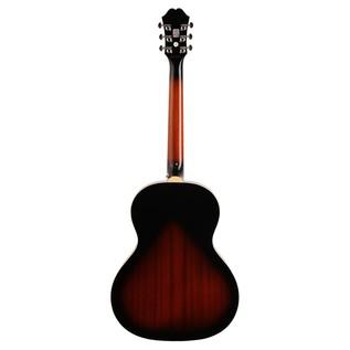 Epiphone EL-00 PRO Electro Acoustic Guitar