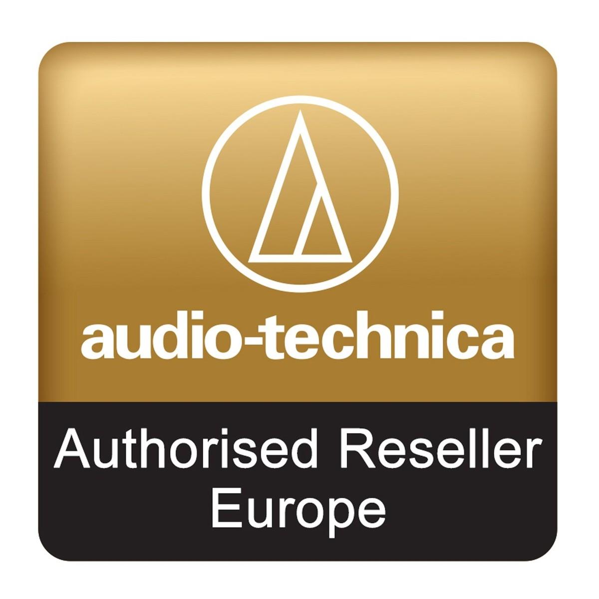 audio technica pro8hex hypercardioid dynamic headset