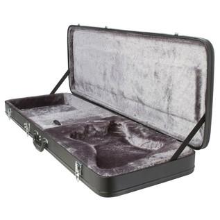 Epiphone Firebird Hard Case