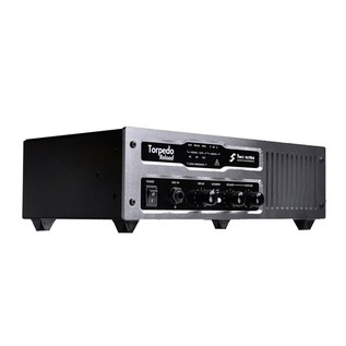 Two Notes Torpedo Reload Reactive Loadbox/Attenuator