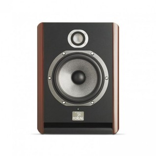 Focal Solo 6 BE Active Nearfield Monitor Front