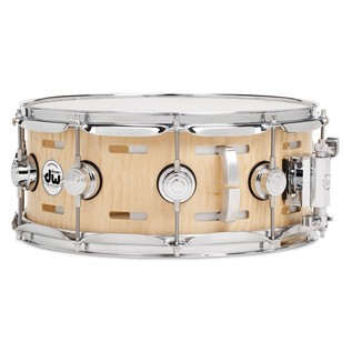 DW Drums Collector's 14