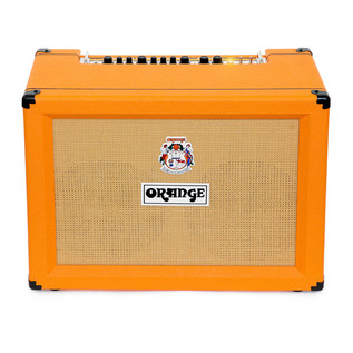 Orange Crush CR120C Combo Amp