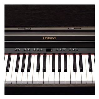 Roland RP401RCB Keys
