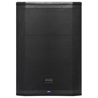 PreSonus AIR15S Active PA Subwoofer - Front