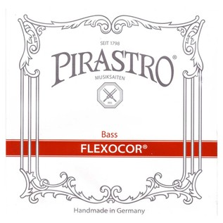 Pirastro Flexocor Solo