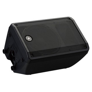 Yamaha DBR10 Active PA Speaker floor monitor