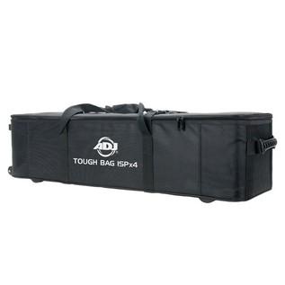 ADJ Tough Bag ISPx4