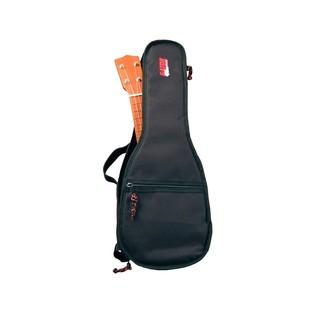Gator Soprano Concert Ukulele Gig Bag