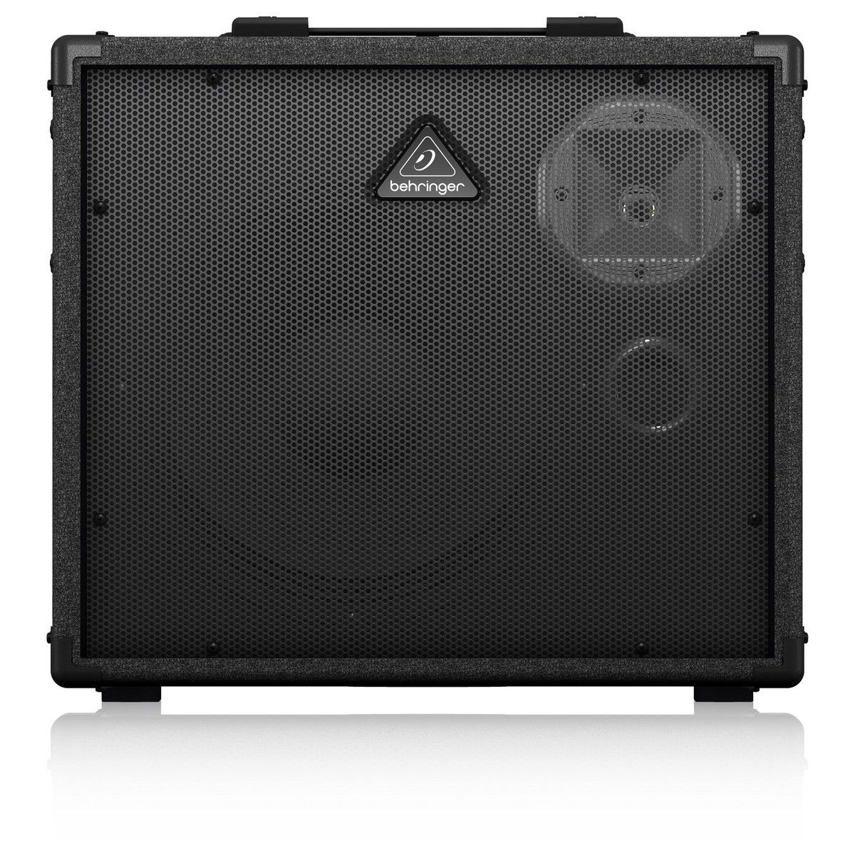 behringer k900fx ultratone keyboard amp b stock at gear4music. Black Bedroom Furniture Sets. Home Design Ideas