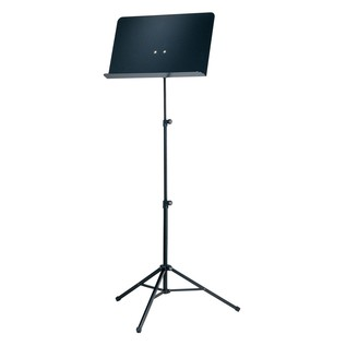 K&M Music Stand for School Orchestra