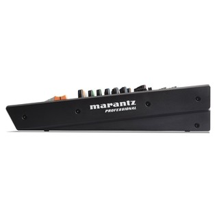 Marantz Sound Live 12 - Side 2