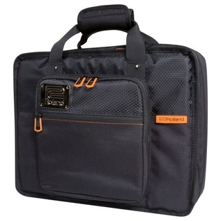 Roland Black Series Handsonic Bag - Angled