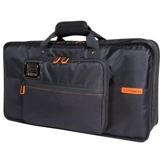 Roland Black Series Octapad Bag - Angled