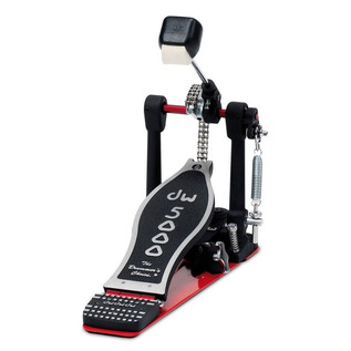 DW 5000 Series Accelerator Single Kick Drum Pedal