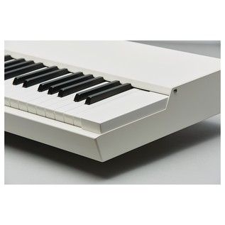 Mellotron M4000D-Mini, White - Detail 5