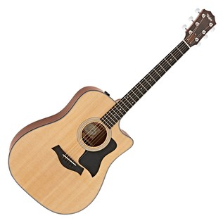 Taylor 310ce Electro Acoustic Guitar