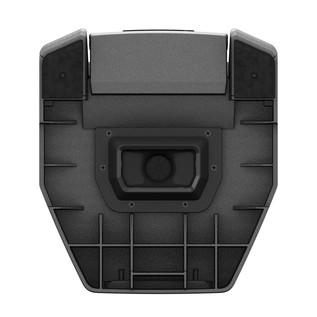 Bose F1 812 Flexible Array Loudspeaker