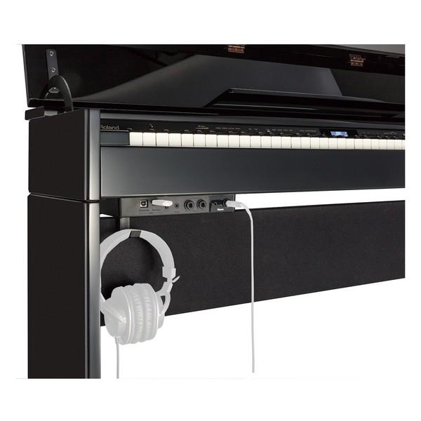 Roland DP-603SE