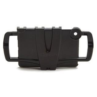 iOgrapher Case for iPad 2/3/4 - Rear