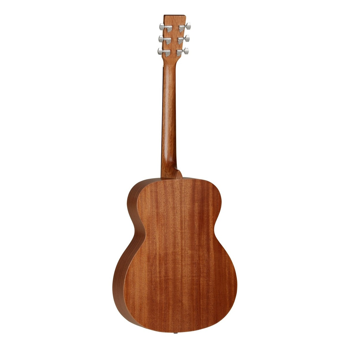 Tanglewood tw2 winterleaf acoustic guitar with hard case for The tanglewood
