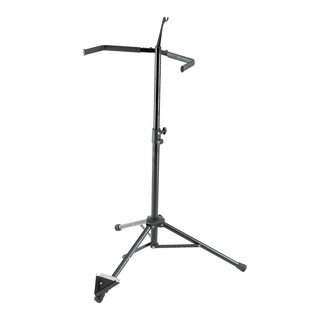 K&M Double Bass Stand
