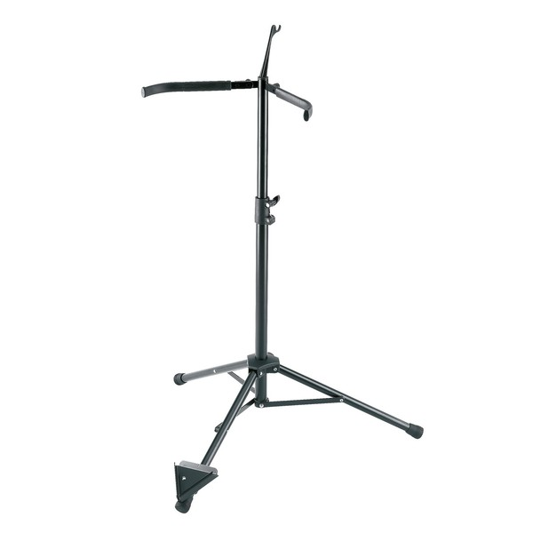 K&M Cello Stand