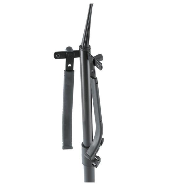 K&M Cello Stand
