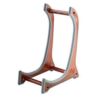 K&M Violin/Ukulele Display Stand