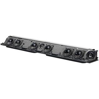 Sonos PLAYBAR Wireless Soundbar 2