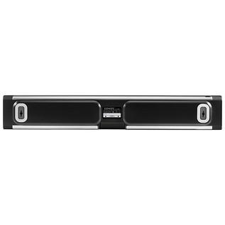 Sonos PLAYBAR Wireless Soundbar 3