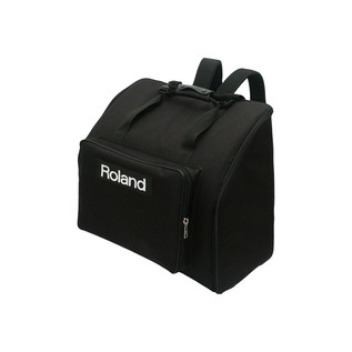 Roland V-accordion bag