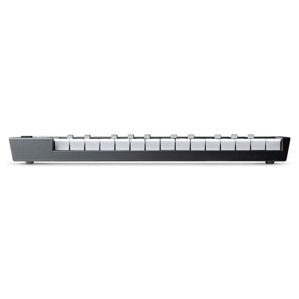 Akai LPK25 Wireless MIDI Controller - Front