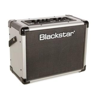Blackstar ID:Core 20 Stereo Version 2, Silver
