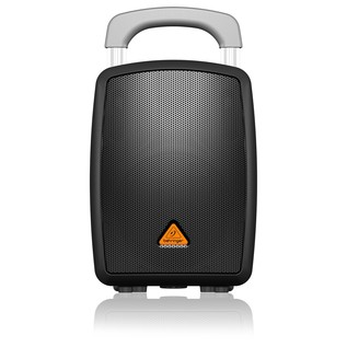 Behringer MPA40BT PRO Portable PA System