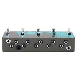 Walrus Audio Transit 5 Signal Looper