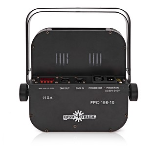 FPC-198-10-TWINPACK
